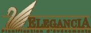 Elegancia Logo