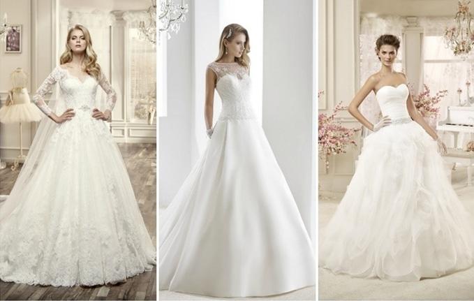 d488ccf6ec7 Guide comment choisir la robe de mariage parfaite. Robe de mariée