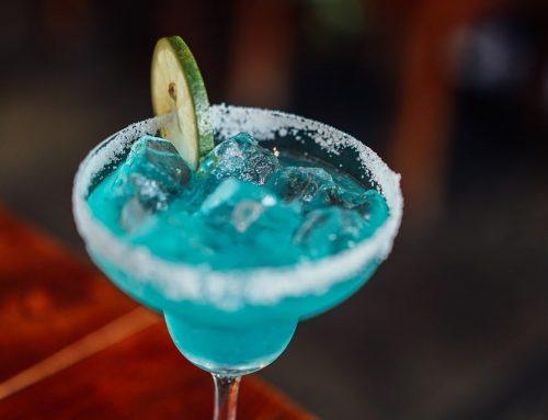 Cocktail thématique- Bar à cocktails